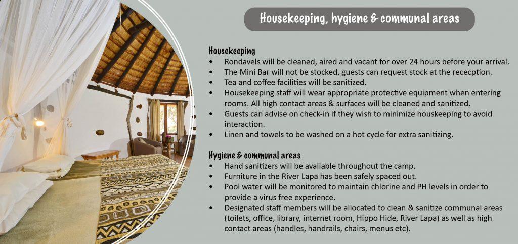 Housekeeping_Covid19