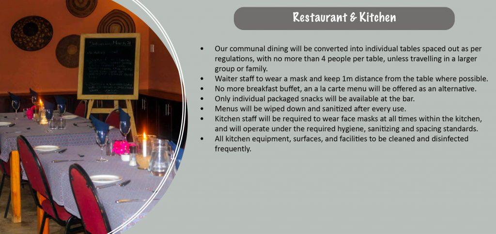 Restaurant_Covid19