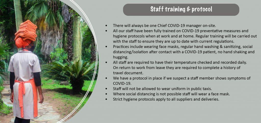 Staff_Covid19